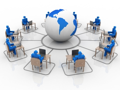 World Business Web: Web Conferencing